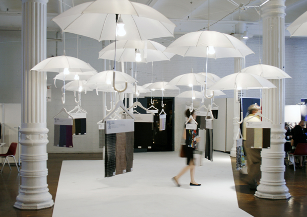 Fabric Exhibition Stand Goal : Tffe turkish fashion fabric exhibition
